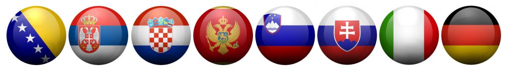 sve-zastave