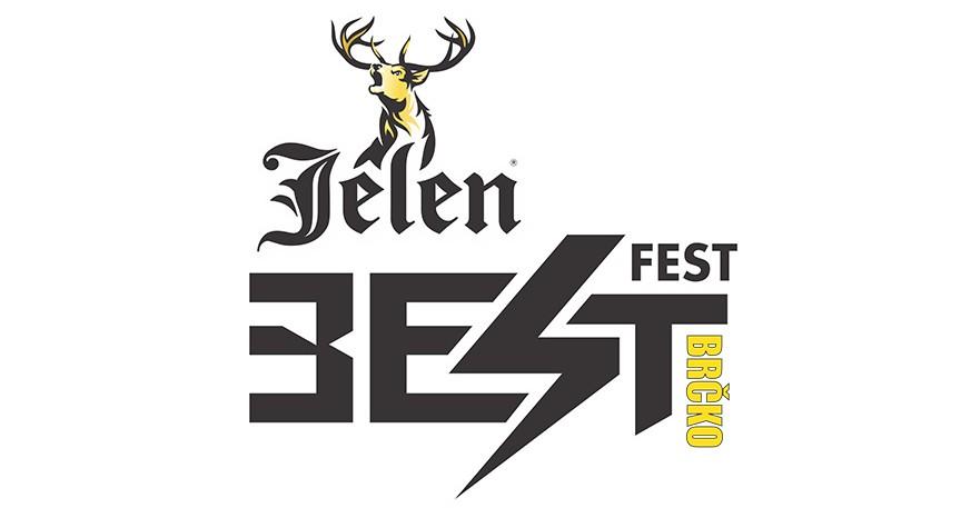 Jelen-Bestfest-Logo
