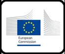 partneri-evropskakomisija