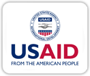 partneri-usaid