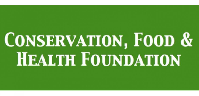 CFH poziv za drugu rundu grantova