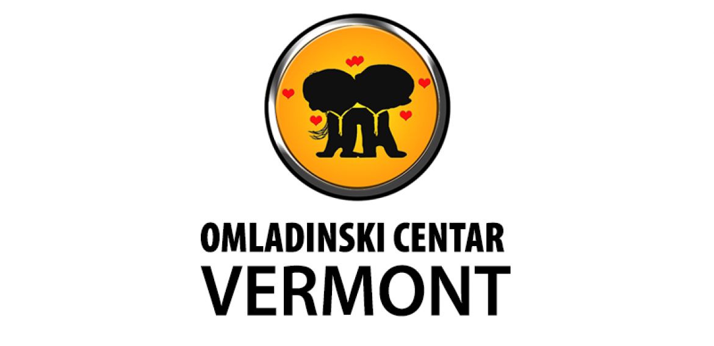 Konkurs za posao u Vermontu