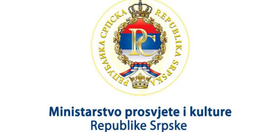 Konkurs za kulturne programe nacionalnih manjina u RS