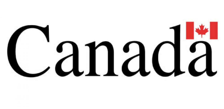 Kanadski fond za lokalne inicijative